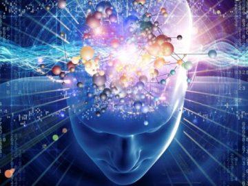 000_quantum-universal-mind