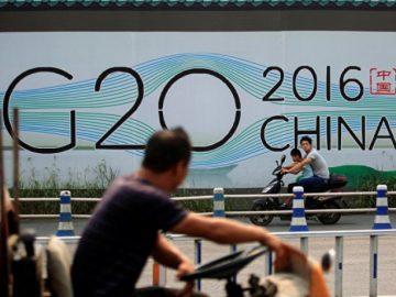 g20_china