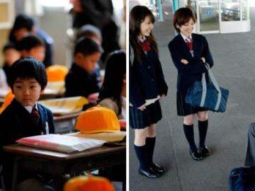 jpn_school