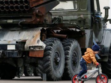 ukr_peace