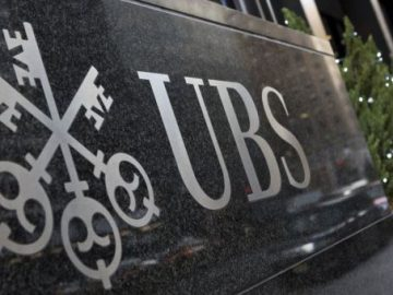 or-42689-ubs