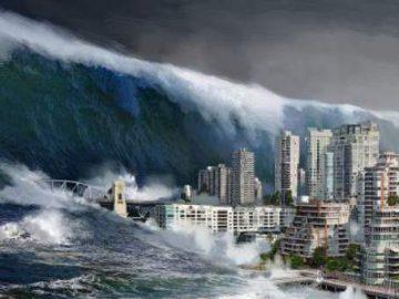 1425058280_tsunami-e1424554913117