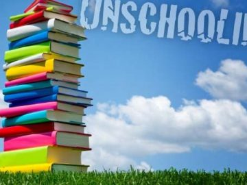 why-every-parent-should-embrace-unschooling-2