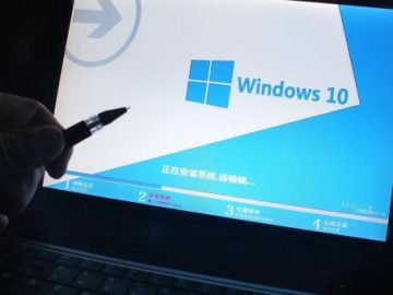 windows-10-chinese