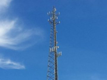 1cellphonetower-650x366
