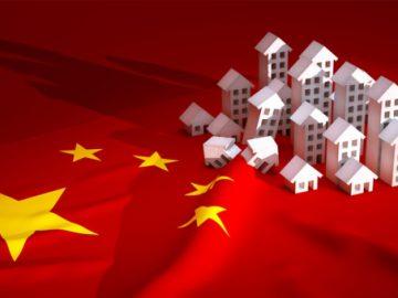 2016-07-08-3-china-property-market-bubble-or-no-bubble