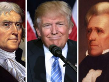 american-populism-1