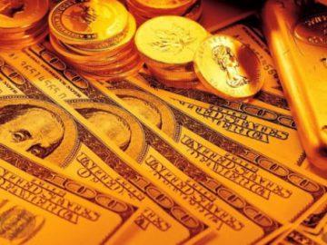 money_gold_bars_hd_wallpaper-1_3-e1469689807719