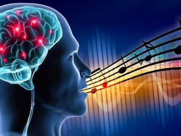 neurosciencesingingfeature