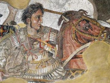 alexander_the_great_mosaic