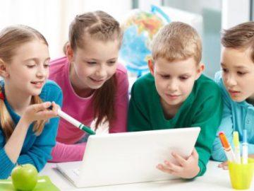 kids-computer-2-650x433