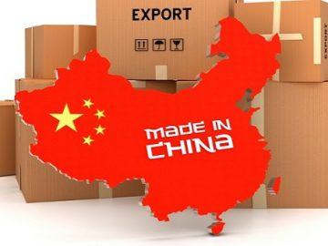 1307china-export