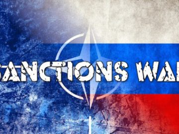 sanctionsrfpi