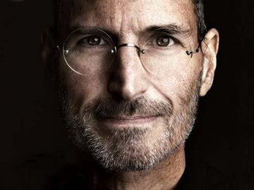 Steve-Jobs-cancer
