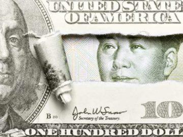 dollar-vs-yuan