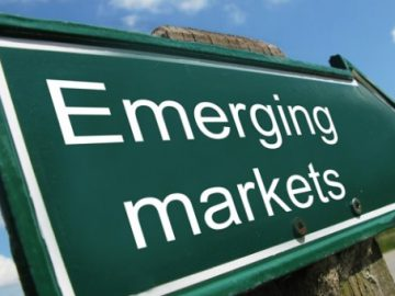 emerging_markets_sign_forex_etfs_1