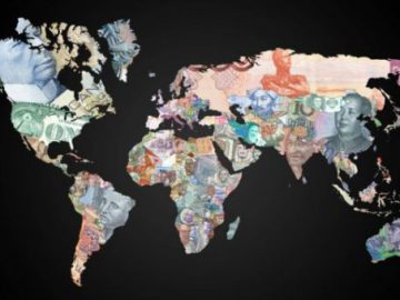 world-currency-map-972-e1483944471379