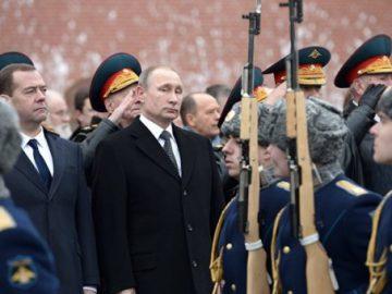 © РИА Новости, Алексей Никольский | Перейти в фотобанк
