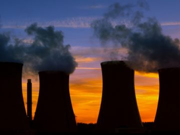 cooling-tower-nuclear-main