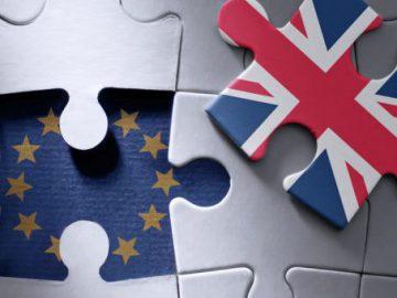 Brexit-pieces-e1486980234505