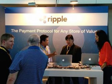 ripple-iview-4