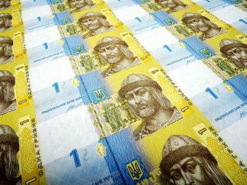 valuta.jpg__1495026213__52927