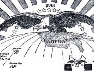 1485709125_amerikanskiy-imperializm-v-1898