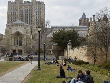 yale-endowment.jpg__1498108725__29183