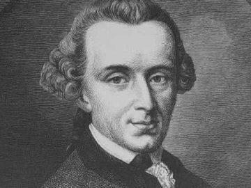 Immanuil-Kant-CHto-takoe-Prosveshhenie