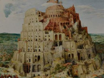 The_Tower_of_Babel_Vienna