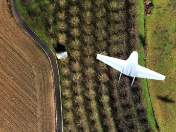 delta-drone-agriculture-6.jpg__1502181592__41374