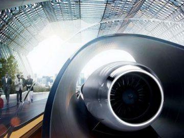 hyperlooptt_station-1_copy.jpg__1503926822__20380
