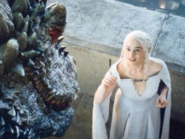 la-et-game-of-thrones-06.jpg__1503866694__69053