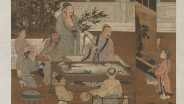 large_The_Eighteen_Scholars_by_an_anonymous_Ming_artist_4_detail