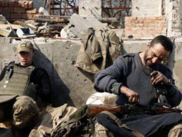 ukraine-russia-donbas-donetsk_1