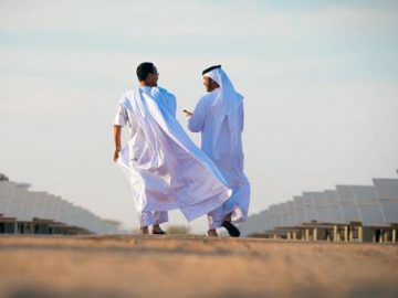 mauritania-2.jpg__1509026215__91874