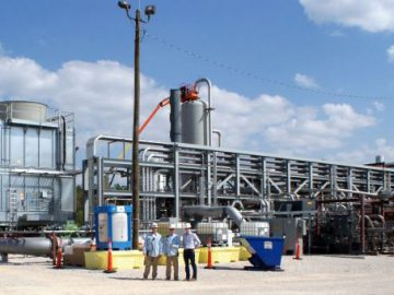 net-power-houston-pilot-plant_copy