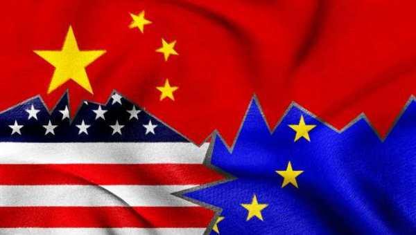 china_europe_us
