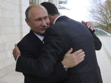 PutinAssadEmbraceFeature