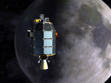 ladee_approaches_moon.png__1517590519__29190