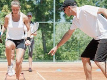 tennis-fitness-banner
