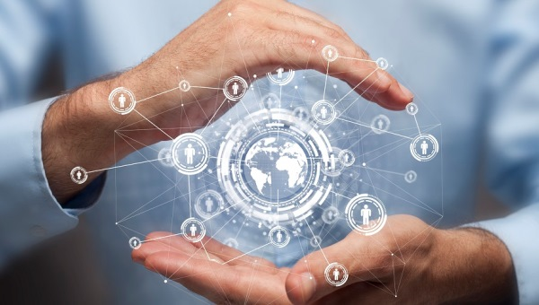 future_technology2