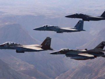 Air_force