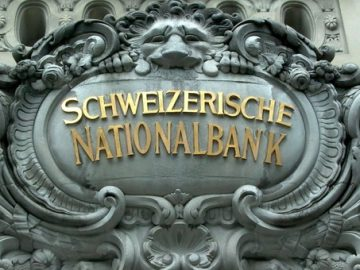 Schweiz_bank