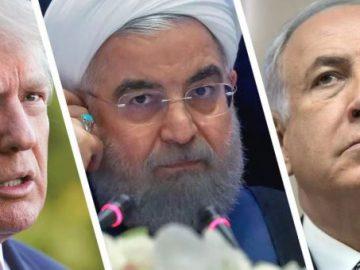Trump_Iran_Israel_US
