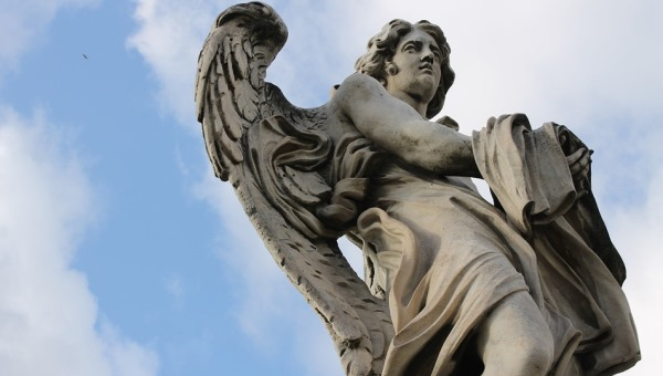 angel_Roma