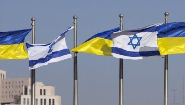 israel_ukr