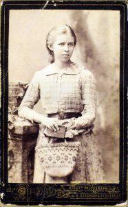 Larisa-Kosach