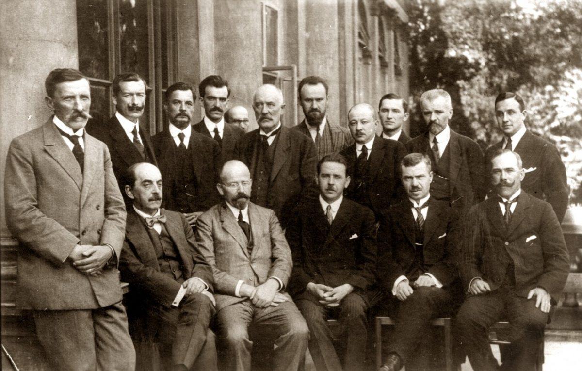 Z%u2019їzd-kerіvnikіv-ukraїnskih-diplomatichnih-mіsіj-і-posolstv-u-Vіdnі.-1919-r.