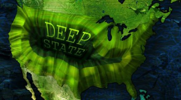 DeepState